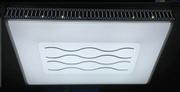 美特现代室内MT-80225 平板亚克力灯