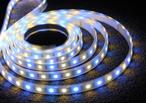 DC12V 5050 RGB LED灯带
