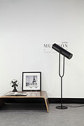 Jeb Floor Lamp