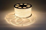 LED软压灯条