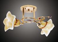 手工玻璃灯系列