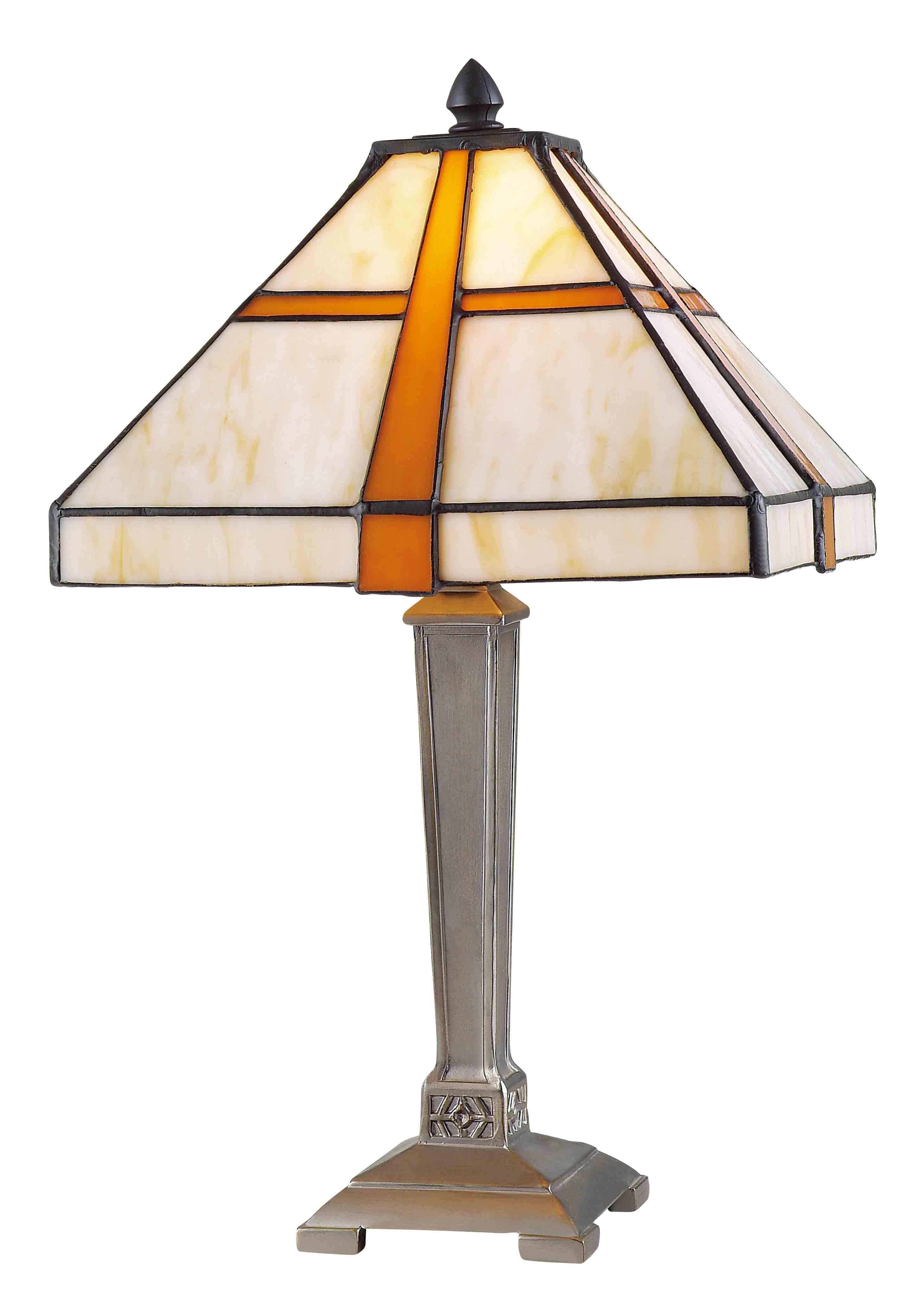 首页 产品目录 台灯  产品属性 产品类别: 照明台灯 产品详情: 展品