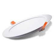 18系列产品-LED工程面板灯
