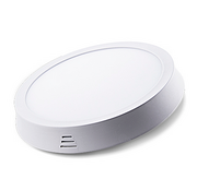 13系列产品-LED明装面板灯