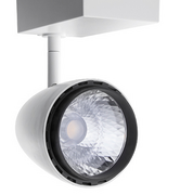 28系列产品-COB导轨射灯
