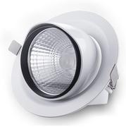 25系列产品-COB象鼻射灯