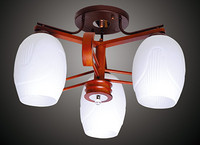 木架灯系列