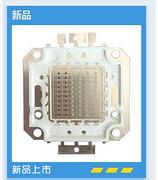 金属LED光源