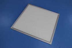 简约现代正方形室内平板灯