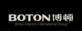 苏州博顿电器有限公司