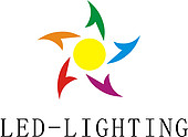 深圳市艾尔依蒂照明电器有限公司