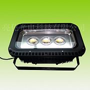 LED投光灯150W