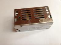 led输出驱动监控电源开关电源