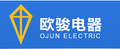 佛山市顺德区容桂欧骏电器有限公司