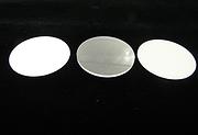 导光板三件套面板灯配件186mm导光板油印注塑超高亮度