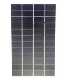 多晶硅太阳能发电板