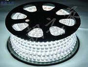LED贴片灯带
