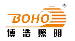 中山市横栏镇博浩照明电器厂