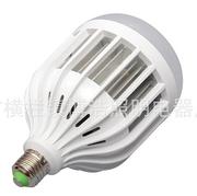LED36W球泡灯