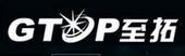 GTOP至拓无级调光调色温遥控