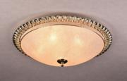 LED欧式节能吸顶灯