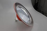 LED熟食灯