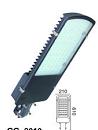 高工光电 蝙蝠翼配光快导速散金光户外照明路灯  GG-03