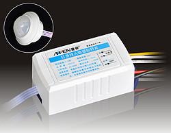 LED智能控制模块
