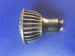 LED灯杯7W