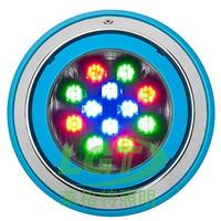 LED泳池挂壁灯