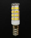 LED玉米灯