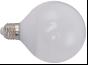 LED超声波球泡