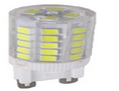 G9 LED光源