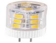 G4 LED光源