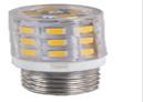 E14 LED光源