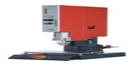超声波塑焊机-灵高机