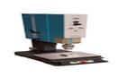 超声波塑焊机-有喜机