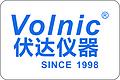 杭州伏达光电技术有限公司