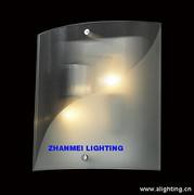 壁灯MBC072-2