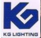中山市皇智电子科技照明有限公司