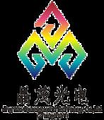 中山市晶茂光电科技有限公司