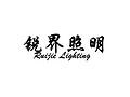 中山市锐界照明电器有限公司