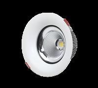 LED 筒灯
