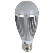 简约现代LED球泡