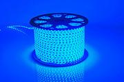 220V LED灯带