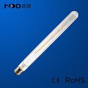 长条形节能环保LED灯丝灯