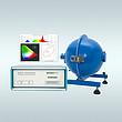 CMS系列光色电综合测试系统
