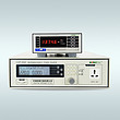 PM2000 光源启动/上升时间、频闪测试系统