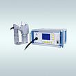 ESD61002AG智能型静电放电发生器