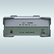 KH3962 电磁兼容·传导干扰测试系统